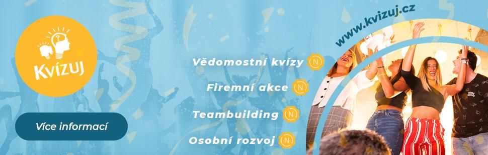 Kvizuj.cz